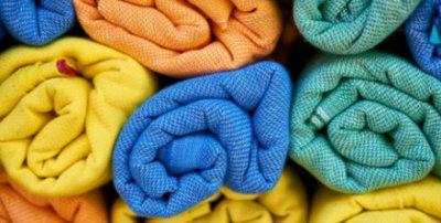 Jaki ręcznik szybkoschnący wybrać?