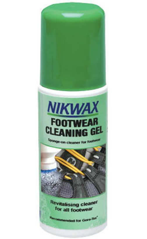 jak czyścić i impregnować buty