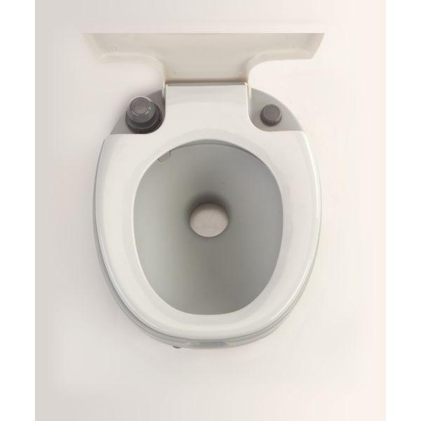 jak wybrać toaletę turystyczną