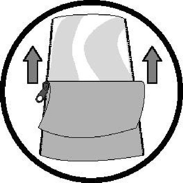 Jak prać bieliznę termoaktywną